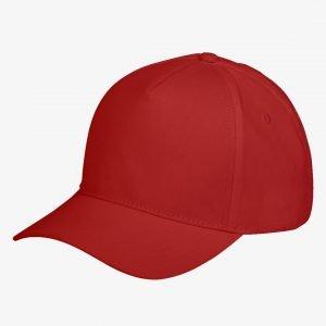 Hat Blank Adjustable Unisex Baseball Cap